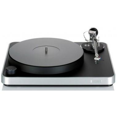 Проигрыватель виниловых дисков Clearaudio Concept Active MM
