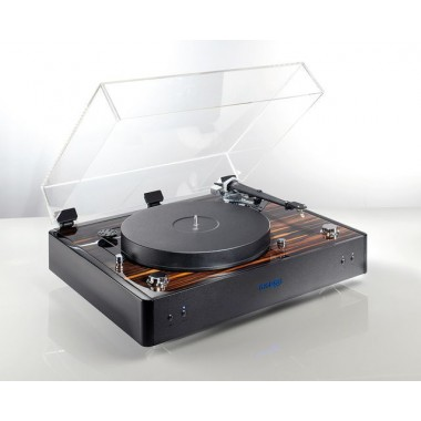 Проигрыватель виниловых дисков Thorens TD 550