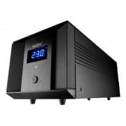 Сетевой фильтр IsoTek EVO3 Genesis Hybrid