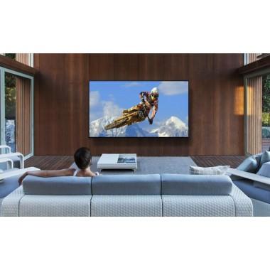 Телевизор Sony KD-85ZG9