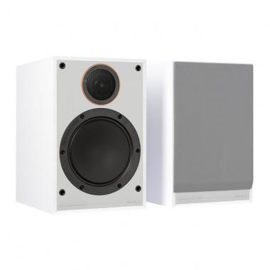 Акустическая система Monitor Audio Monitor 100 Black Edition