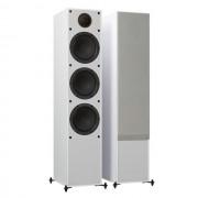 Акустическая система Monitor Audio Monitor 300 Black Edition