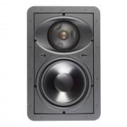 Акустическая система Monitor Audio W280IDC