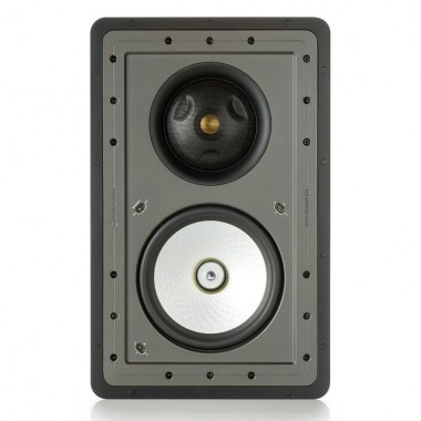 Акустическая система Monitor Audio W380IDC