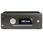 AV ресивер Arcam AV40