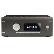 AV ресивер Arcam AVR10