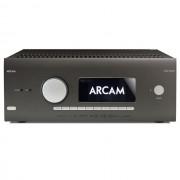 AV ресивер Arcam AVR20