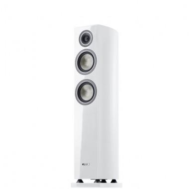 Напольная акустическая система Canton Vento 876.2
