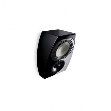 Полочная акустическая система Canton AR-800