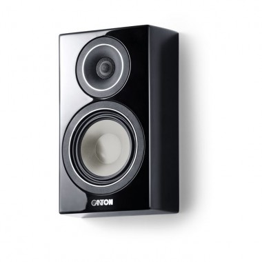 Полочная акустическая система Canton Vento 816.2
