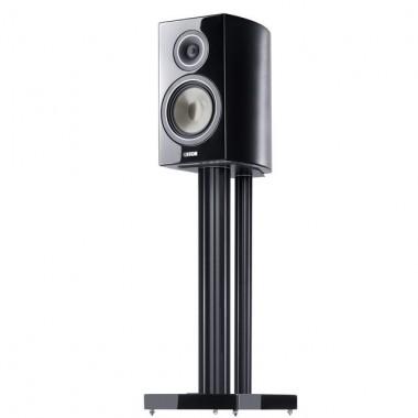 Полочная акустическая система Canton Vento 836.2