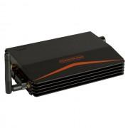 Усилитель Monitor Audio IA40-3 Slim Amplifier Behind TV 40W x3