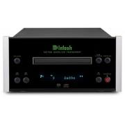 CD проигрыватель McIntosh MCT80