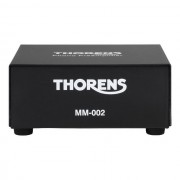 Фонокорректор Thorens MM-002