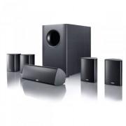 Комплект акустических систем 5.1 Canton Movie 165