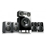 Набор акустических систем Wharfedale 5.0, DX-2  HCP System