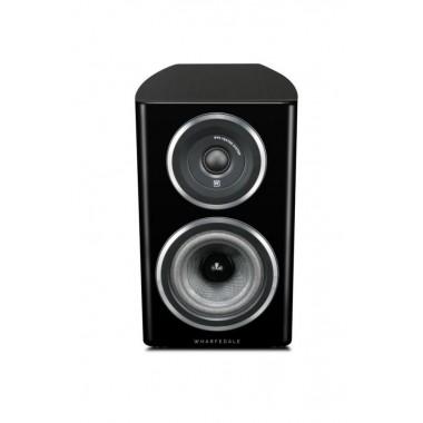 Полочная акустическая система Wharfedale Diamond 11.1