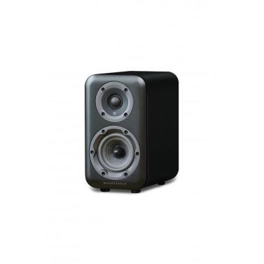 Полочная акустическая система Wharfedale Diamond 310