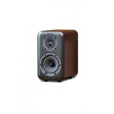 Полочная акустическая система Wharfedale Diamond 320