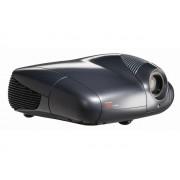 Проектор SIM2 Superlumis EC Pro T1