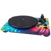 Проигрыватель виниловых дисков TEAC TN-420-TD