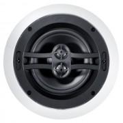 Встраиваемая акустическая система Canton InCeiling 463 DT