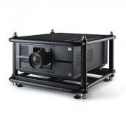 Проектор Barco RLS W12