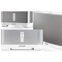 Sonos выпустит совершенно новую операционную систему в июне