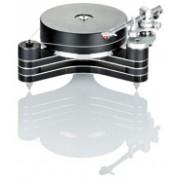 Проигрыватель виниловых дисков Clearaudio Innovation Black