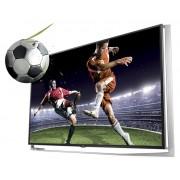 Телевизор LG 84UB980V