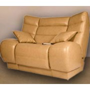 Кресло серии Luxwide