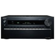 AV ресивер Onkyo TX-NR 1030