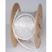 Акустические кабели (провода)