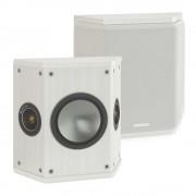 Акустическая система Monitor Audio Bronze FX