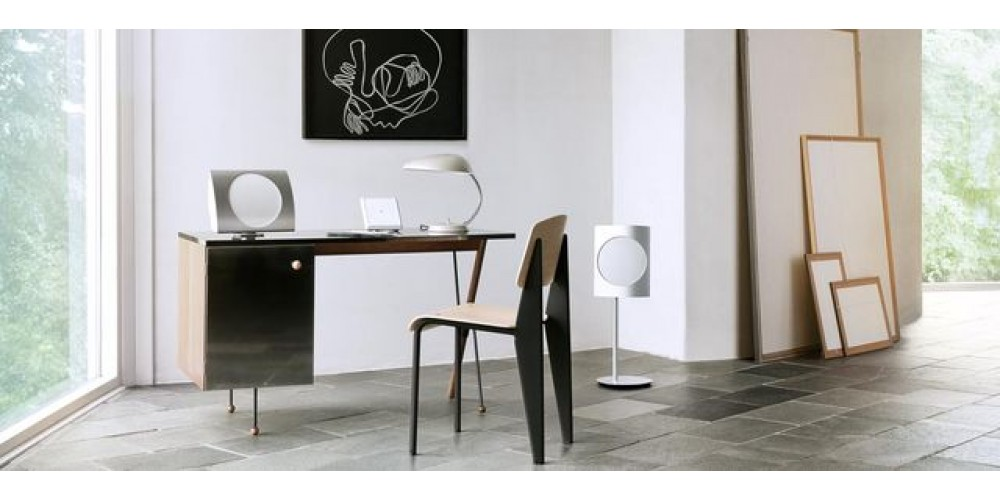 """bang olufsen design driven innovation Bang & olufsen's 90th anniversary ushers in bang & olufsen """"and being design-driven is not bang & olufsen releases any kind of new technology innovation."""