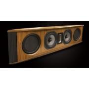 Акустическая система Legacy Audio Silhouette Center