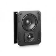 Акустическая система MK Sound IW-5 II