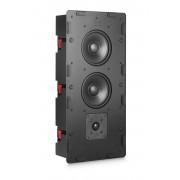 Акустическая система MK Sound IW-950