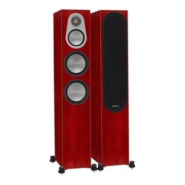 Акустическая система Monitor Audio Silver 6G 300