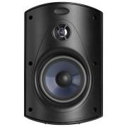 Акустическая система Polk Audio Atrium 6