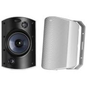 Акустическая система Polk Audio Atrium 8 SDI