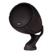 Акустическая система Polk Audio Atrium Sat 30