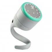 Акустическая система Polk Audio Boom Swimmer Duo Jr