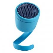 Акустическая система Polk Audio Boom Swimmer Duo