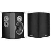 Акустическая система Polk Audio FXi A4