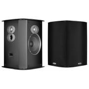 Акустическая система Polk Audio FXi A6