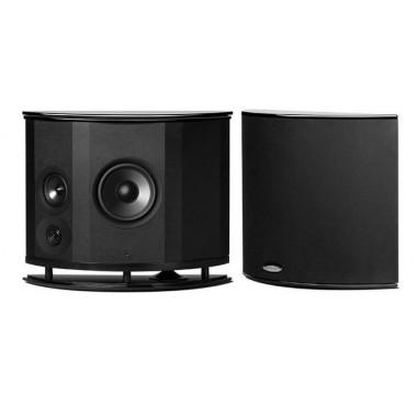 Акустическая система Polk Audio LSi M702