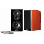 Акустическая система Polk Audio LSi M703