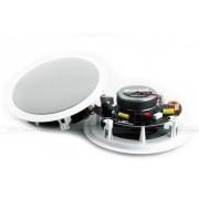 Акустическая система Polk Audio RC-80i