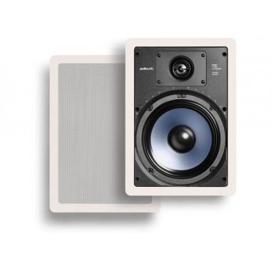 Акустическая система Polk Audio RC-85i